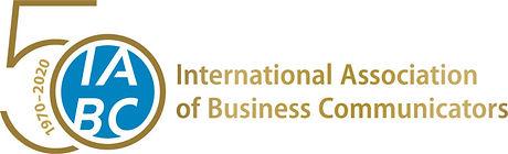 IABC_50thanniversary_logo_color-768x234.