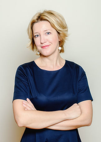 Simona Valanciute