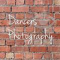 Dancers Eye Logo.png