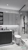 Bathroom_Dark.jpg
