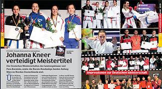 kvbw-magazin-2020-01-doppelseite-kneer_e