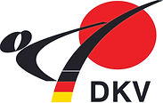 dkv_logo_new ohne claim_4c_final.jpg