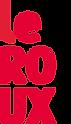 leroux-logo.png