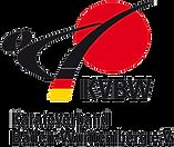 KVBW_logo_rgb_edited.png