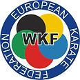 EKF_Logo.jpg