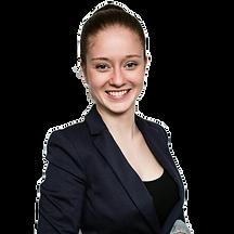 Lena_Mayer_Talaentst%C3%83%C2%BCtzpunktt