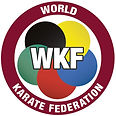 logo-world-karate-federation.jpg