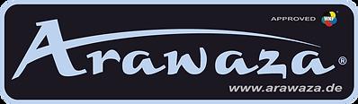 arawaza-shop-logo1.png