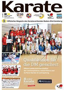 KVBW-Magazin-1-2020-Online-1.jpg