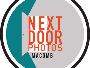 Welcome Next Door Photos- Macomb