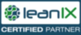 leanIX_Certified-Partner_Logo_L.png