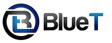BlueT Logo.png