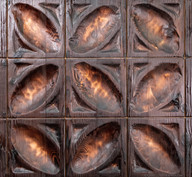 Petal Panel
