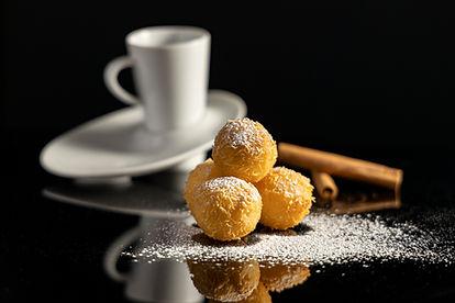 Vanilla Cream Truffles.jpg