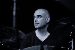 Rainer Deixler