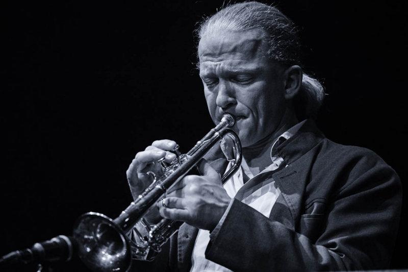 Lorenz Raab