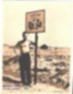 Танаис. Древний город в 1960 г.1.jpg