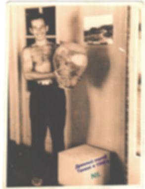 Танаис. Древний город в 1960 г.7.jpg