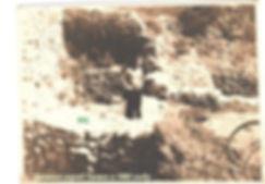Танаис. Древний город в 1960 г.6.jpg
