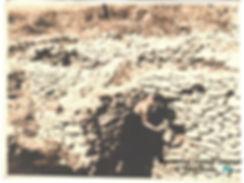 Танаис. Древний город в 1960 г.4.jpg