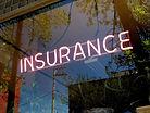 insurance-100596526-large.jpg