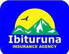 ibituruna logo.jpg