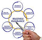 Commercial-Insurance.jpg