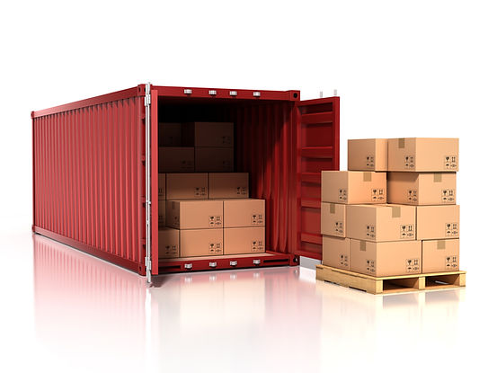 container-with-boxes-inside.jpg
