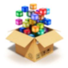 apps-in-box.jpg