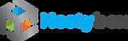 Nestybox Logo.png
