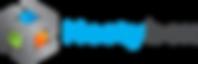 Nestybox%20Logo_edited.png