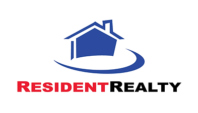 logo resident realty2.png