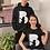 Thumbnail: Babbling Baby Shirt (Women)