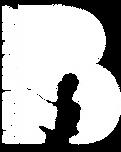 white logo B.png