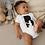 Thumbnail: Babbling BabyOnesie