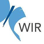WIR.jpg
