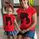 Thumbnail: Babbling Baby Shirt (Toddler)