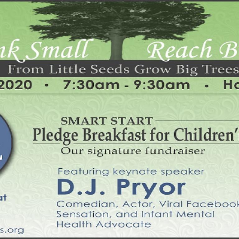 Smart Start Family Festival