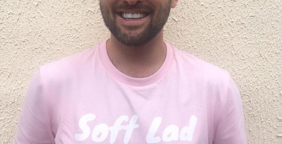 Soft Lad T-Shirt