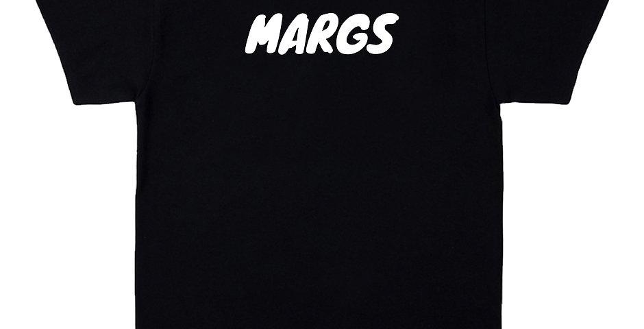 Margs T-shirt