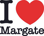 TAG-I-Love-Margate-Logo.jpg
