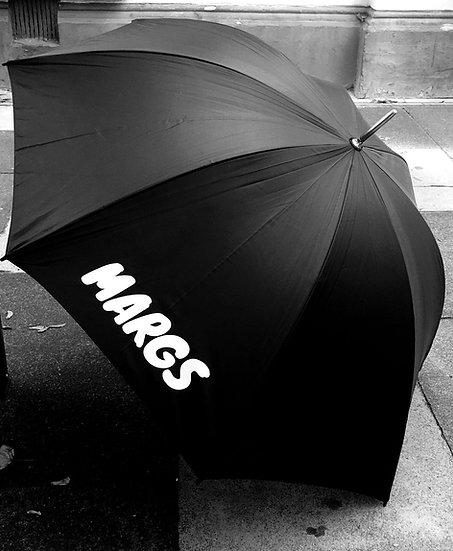 Margs umbrellas