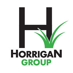 Horrigan_Logo_Color.jpg