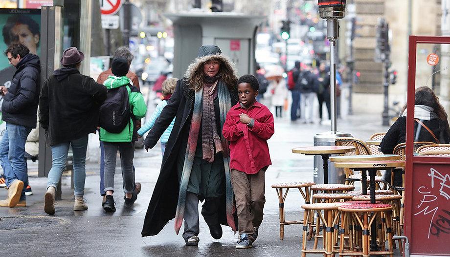 SOUS_LES_ETOILES_DE_PARIS 2.jpg