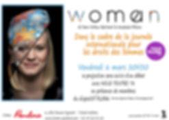 affiches woman.jpg