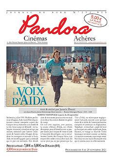 Couv Pandora 252 BIS.jpg