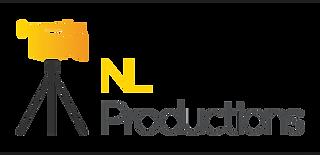 Logo_Fond_Blanc_RGB.png