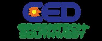 GT SW Logo v2.png