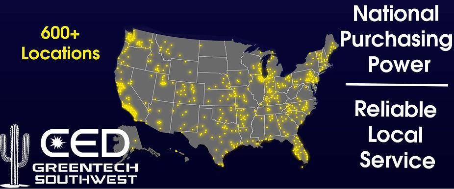 CED SW Map Marketing.jpg