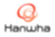 Hanwha_logo_big.png